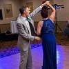 20170603-Montville Wedding-8224
