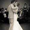 20170603-Montville Wedding-1551