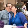 20170603-Montville Wedding-1451