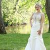 20120113-Montvillewedding-0450