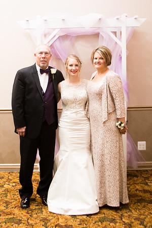 20170603-Montville Wedding-8120