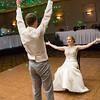 20170603-Montville Wedding-8413