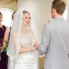 20170603-Montville Wedding-4273