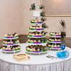 20170603-Montville Wedding-8128