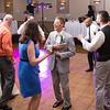 20170603-Montville Wedding-8292