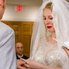 20170603-Montville Wedding-4287