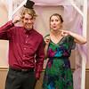 20170603-Montville Wedding-1386