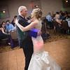 20170603-Montville Wedding-8188