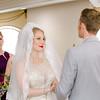 20170603-Montville Wedding-4265