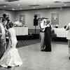 20170603-Montville Wedding-8268