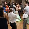 20170603-Montville Wedding-8301