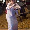 20170603-Montville Wedding-8339