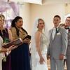 20170603-Montville Wedding-4241