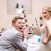 20170603-Montville Wedding-8130