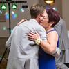 20170603-Montville Wedding-8251