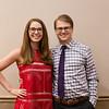 20170603-Montville Wedding-1327