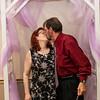 20170603-Montville Wedding-1434