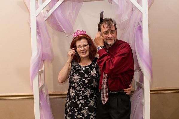 20170603-Montville Wedding-1431