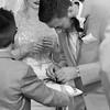 20170603-Montville Wedding-4278