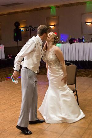 20170603-Montville Wedding-8416