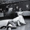 20170603-Montville Wedding-8405