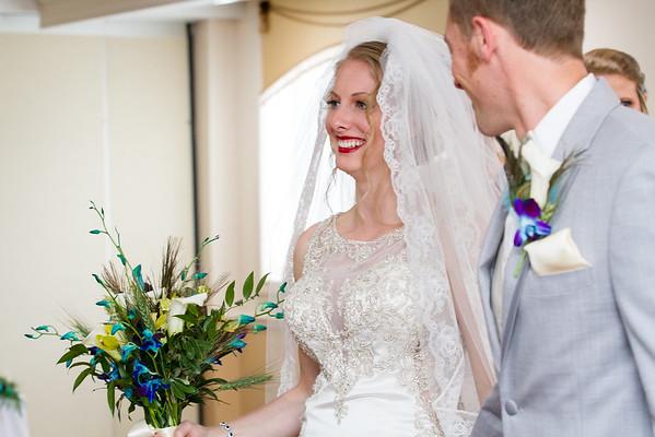 20170603-Montville Wedding-4323
