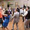 20170603-Montville Wedding-8289