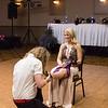 20170603-Montville Wedding-8447