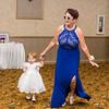 20170603-Montville Wedding-1509