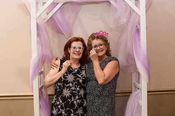 20170603-Montville Wedding-1420