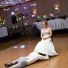 20170603-Montville Wedding-8393