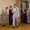 20170603-Montville Wedding-1491