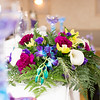 20170603-Montville Wedding-1358