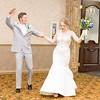 20170603-Montville Wedding-1529