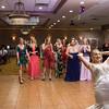 20170603-Montville Wedding-8433
