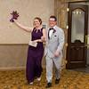 20170603-Montville Wedding-1499