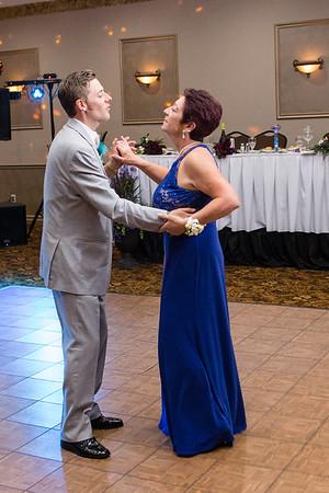 20170603-Montville Wedding-8230
