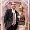 20170603-Montville Wedding-1360