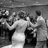 20170603-Montville Wedding-1539