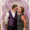 20170603-Montville Wedding-1411