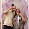 20170603-Montville Wedding-1404