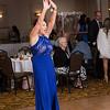 20170603-Montville Wedding-8167