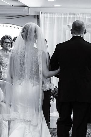 20170603-Montville Wedding-4211