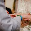 20170603-Montville Wedding-4282