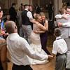 20170603-Montville Wedding-8303