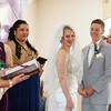 20170603-Montville Wedding-4245