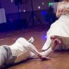 20170603-Montville Wedding-8408