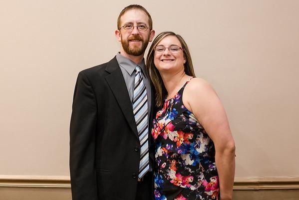 20170603-Montville Wedding-1337