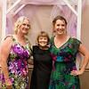 20170603-Montville Wedding-1378