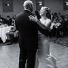 20170603-Montville Wedding-8172